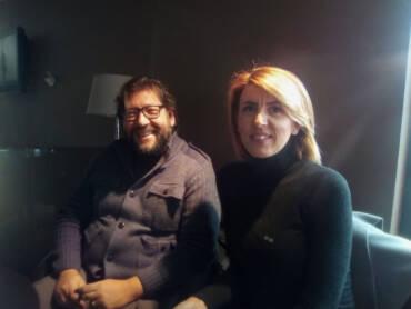 Dževa e Srebrenica: Sorridere è la mia vendetta!