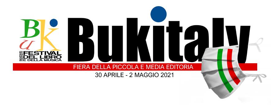 logo bukitaly 2021